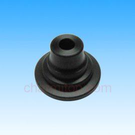 sodick water nozzle s210